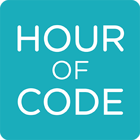 Hour of Code @ FER